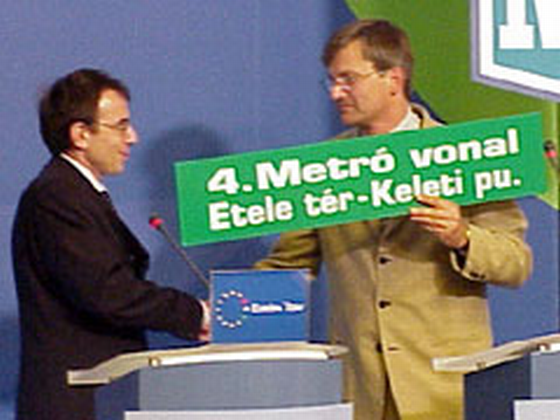 Demszky_Gabor_Laszlo_Csaba_4-es_metro.png