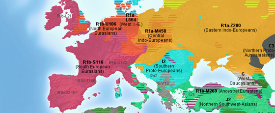 Haplogroups_europe.png