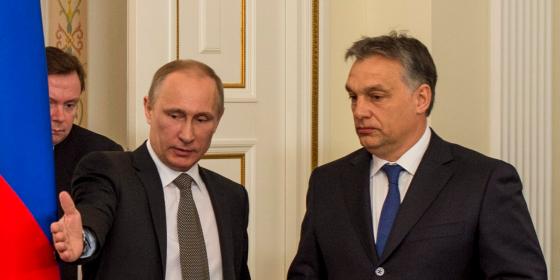 Orban_Viktor_Vlagyimir_Putyin_Paks_atomeromu.png