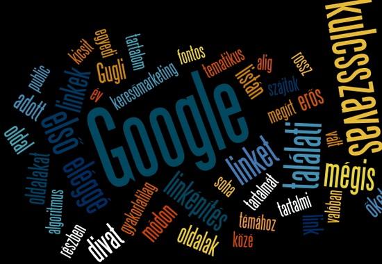 google keresomarketing