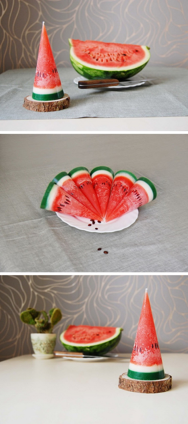 watermeloncandles02_resize.jpg