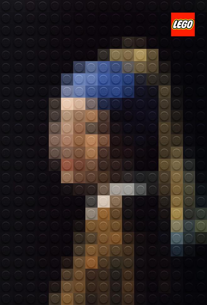 3-marco-sodano-pixilates-classic-masterpieces-with-lego.jpg