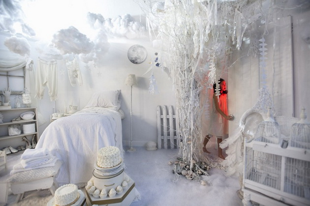 adrien broom03_resize.jpg