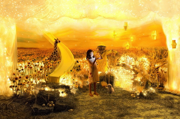 adrien broom07_resize.jpg