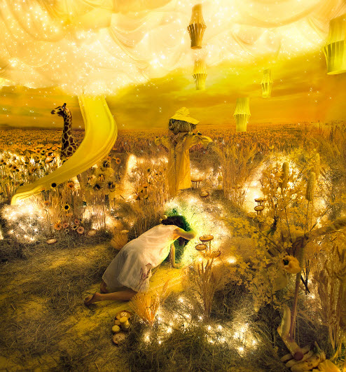 adrien broom09.jpg
