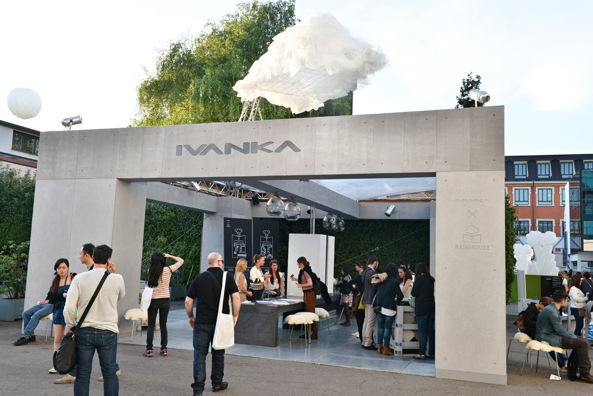 IVANKA_Rainhouse_Milan2014_small_041.jpg