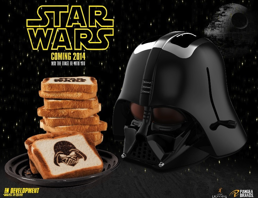 Star-Wars-Toaster01.jpg