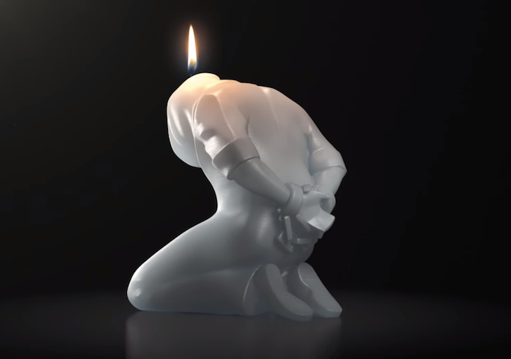 Amnesty candles01.png