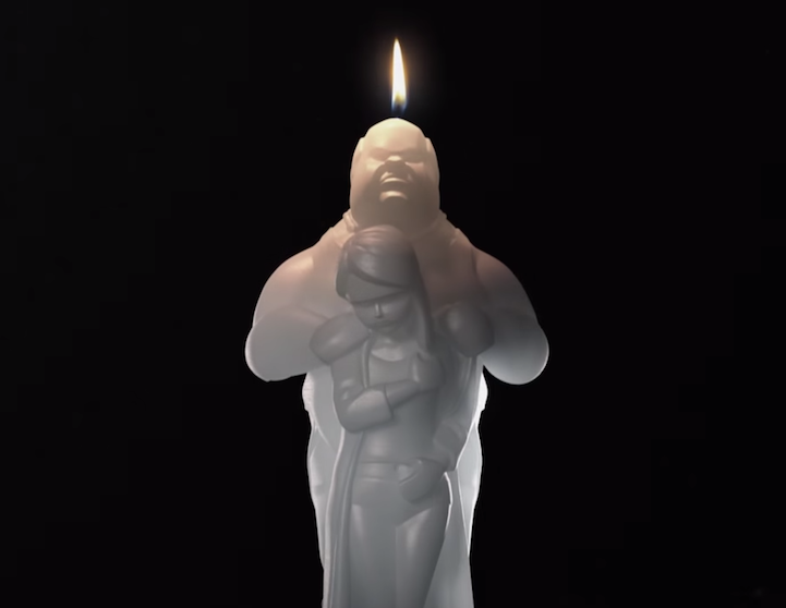 Amnesty candles08.png