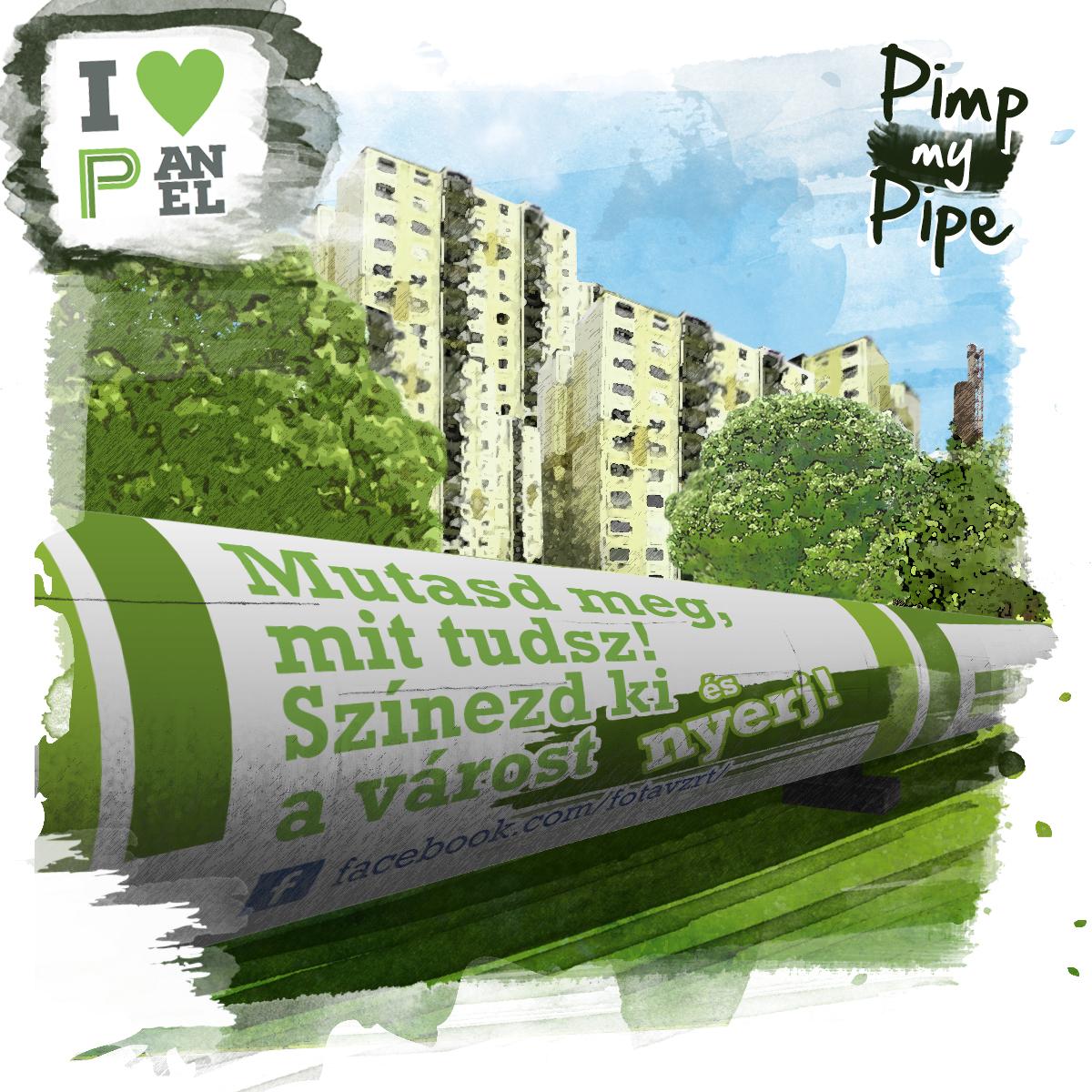 pimp-my-pipe-tavvezetek-grafika-draft-v8.jpg