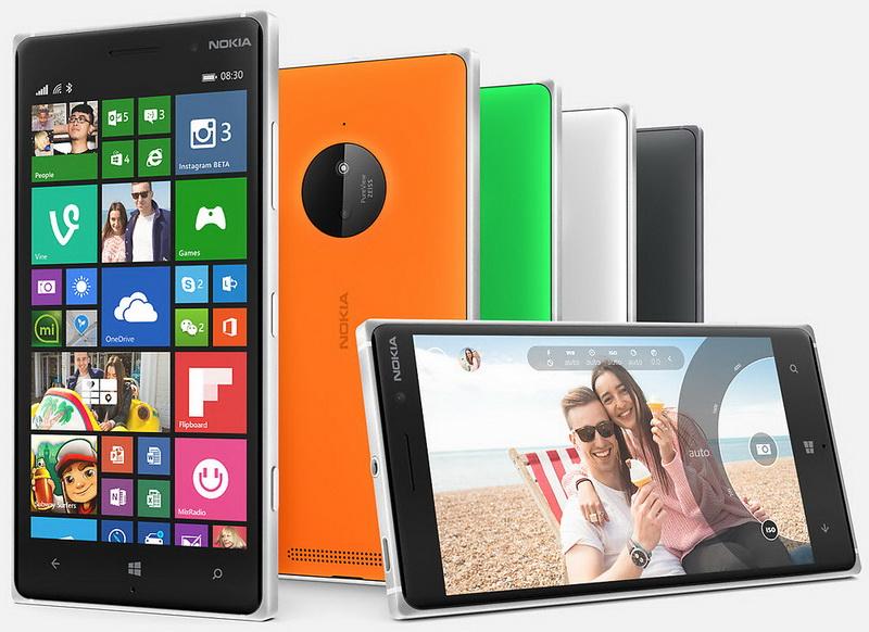 lumia830_01_resize.jpg