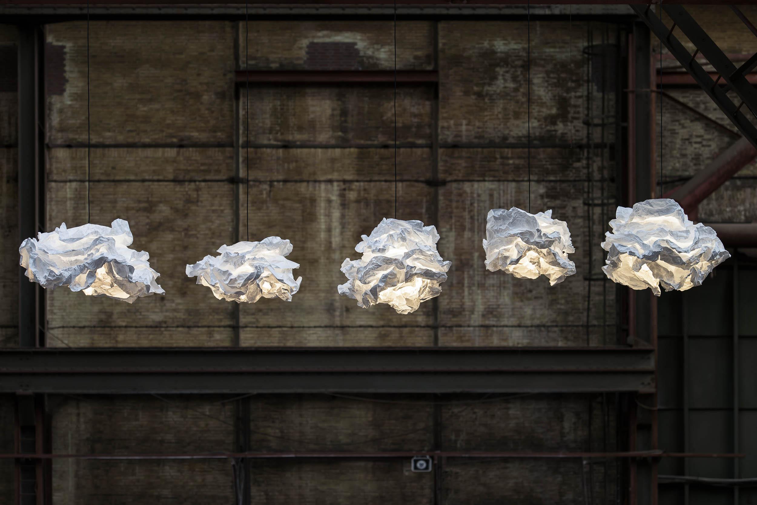 Ölelgethető lámpabura az új sztár