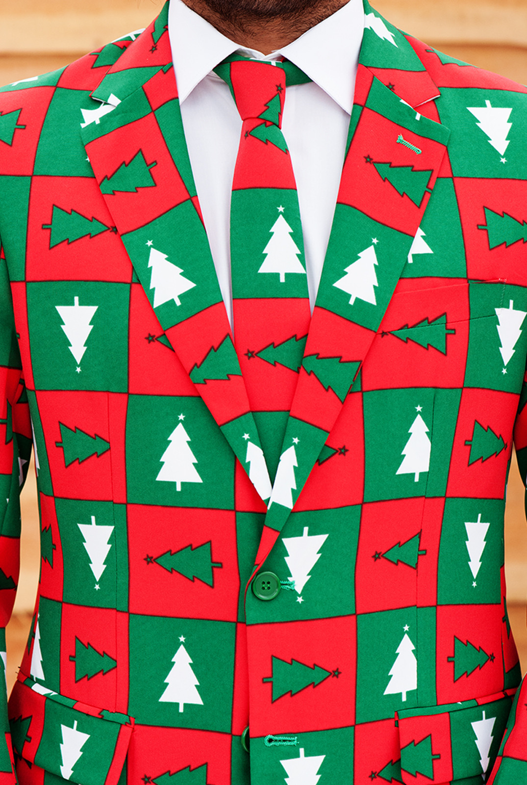 ugly_christmas_suit01.jpg