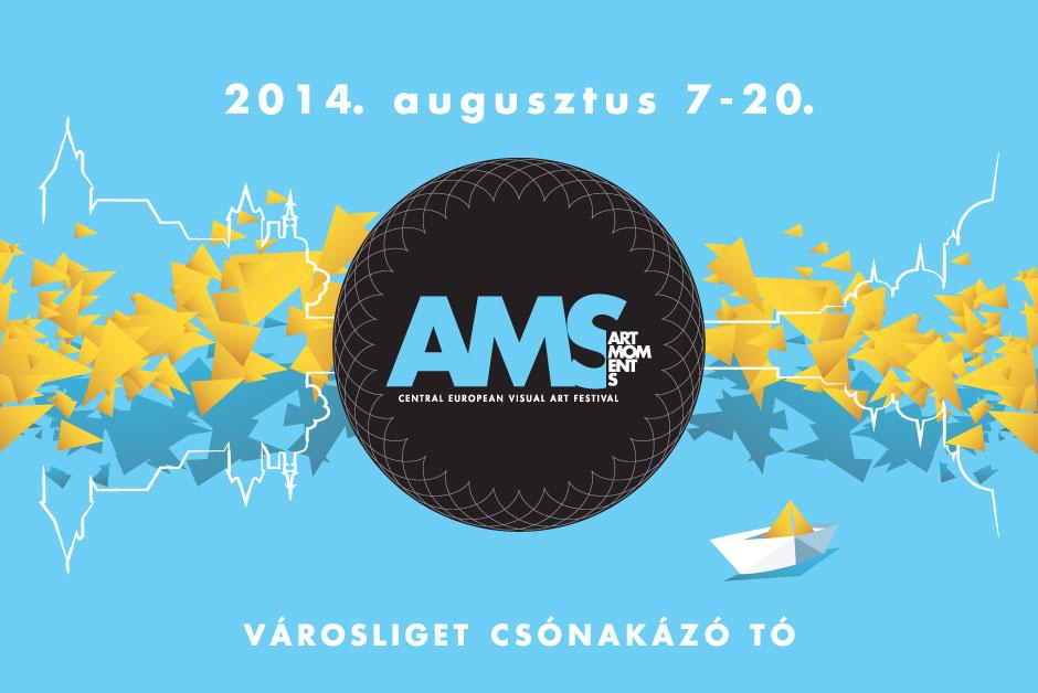 ams_website_nyito_v7.jpg