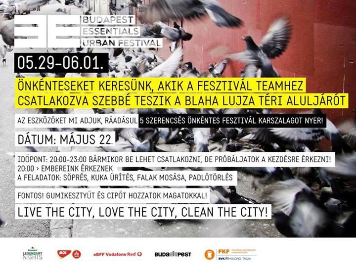 clean the city.jpg