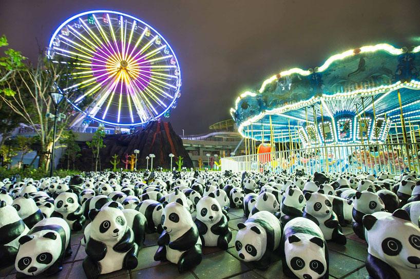 panda08.jpg
