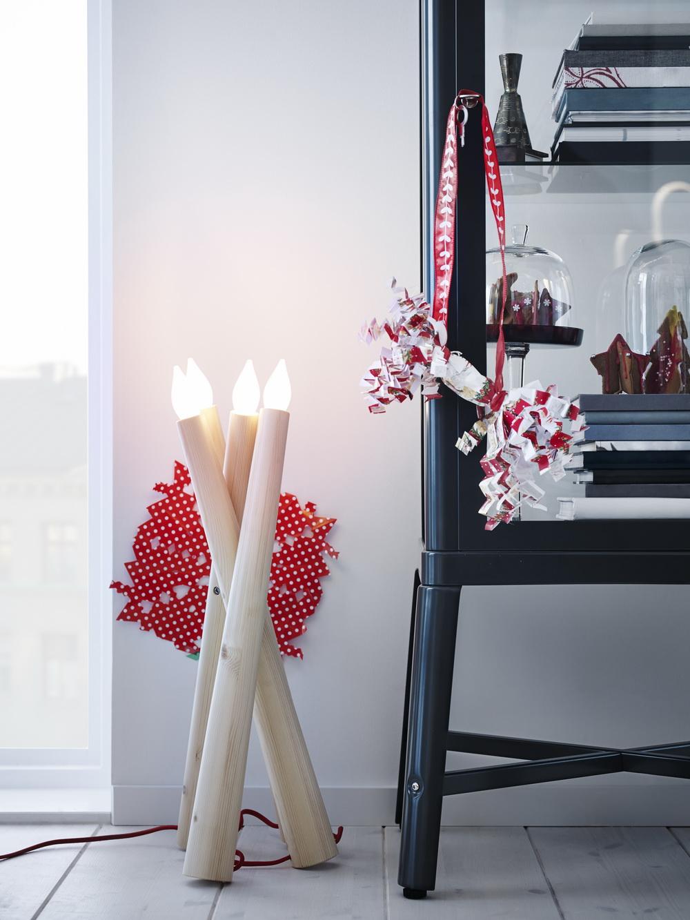 Ikea kari09_resize.jpg