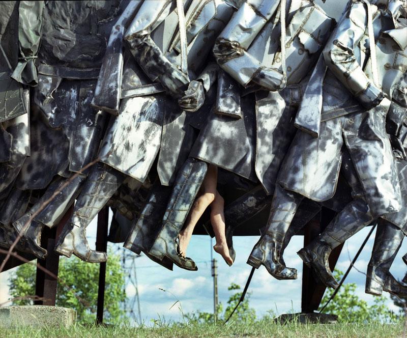 Újragondolt múlt a budapesti szabadtéri múzeumban