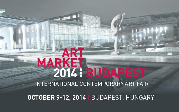 Art Market01.jpg
