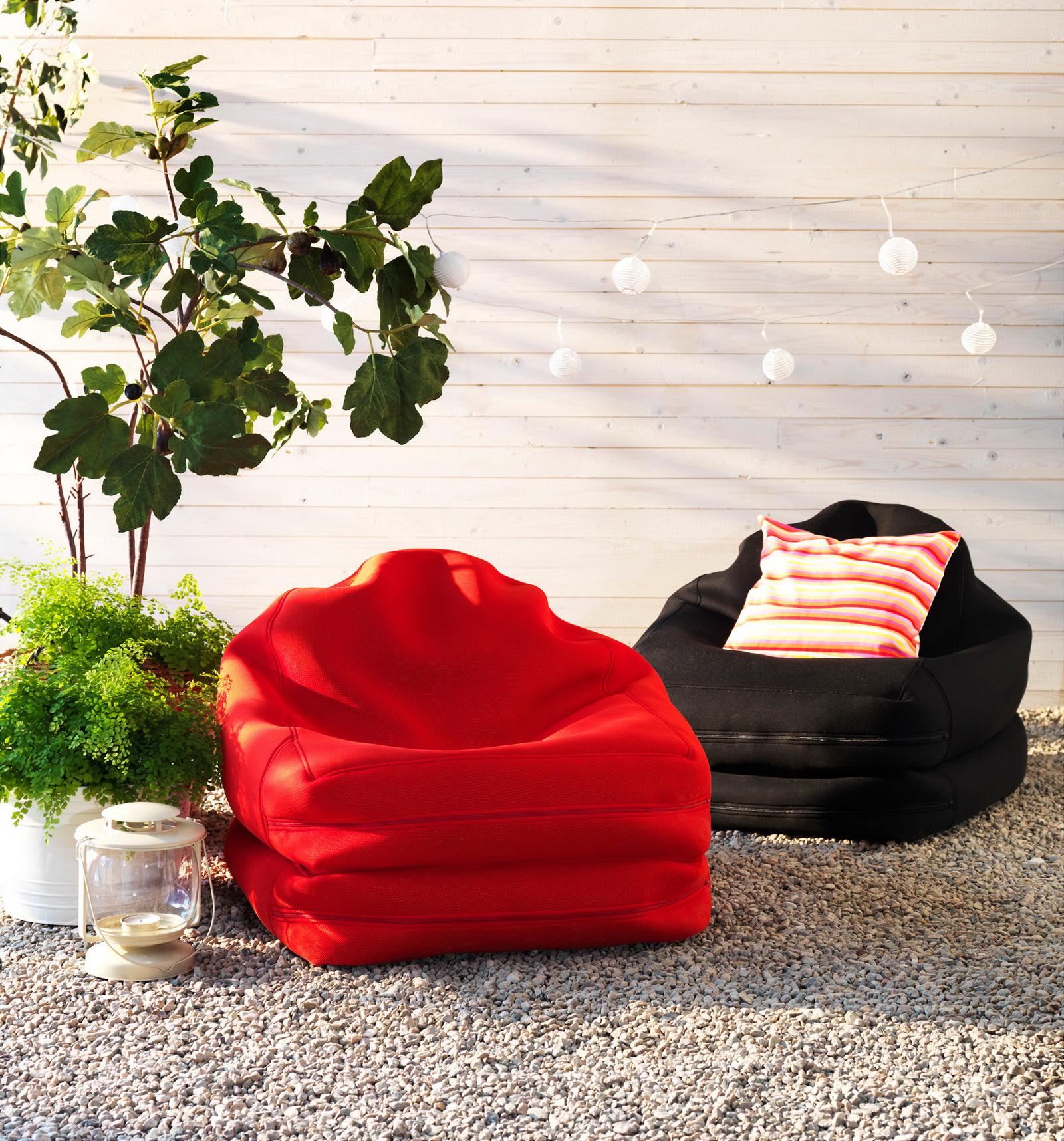 ikea katal gus 2015 az let otthon x manz rd caf. Black Bedroom Furniture Sets. Home Design Ideas
