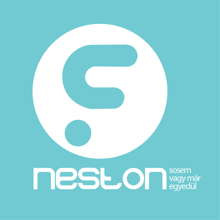 NESTON_logo_new2.png