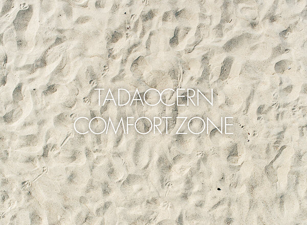 comfort_zone01.jpg