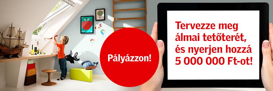 palyazzon_tetoterre_es_nyerjen_5_millio_forint_tamoagatast.jpg