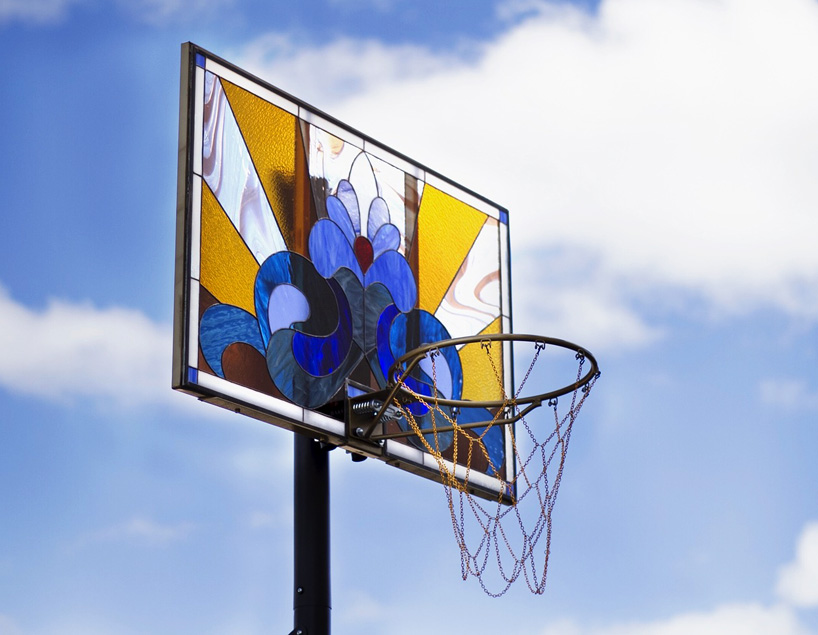 stained-glass-basketball01.jpg