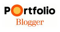portfolio_blogger_logo.PNG