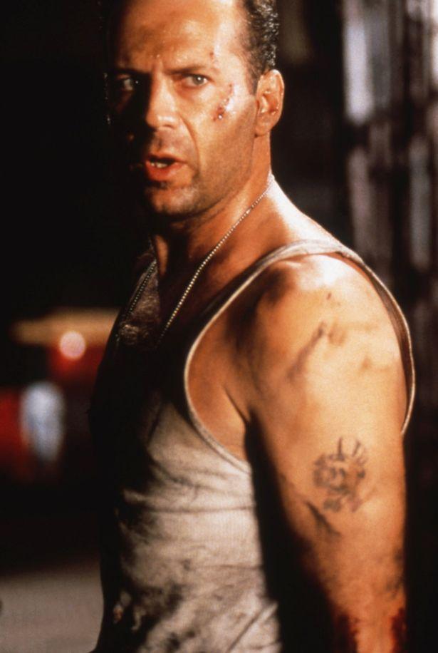 Bruce Willis .jpg