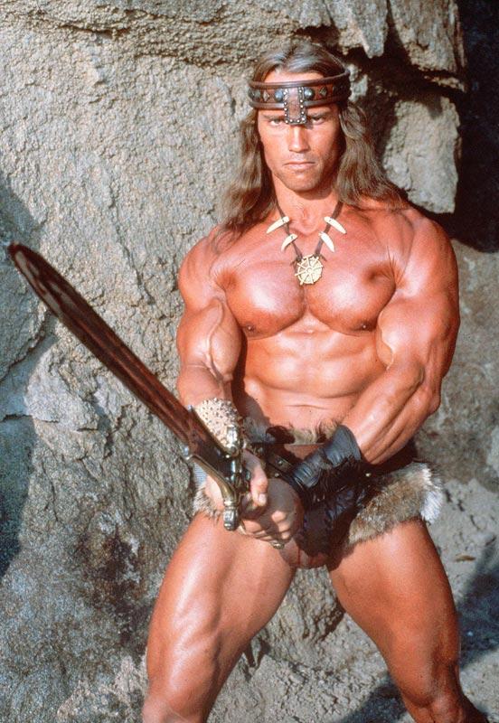 Conan_Arnold_Schwarzenegger.jpg