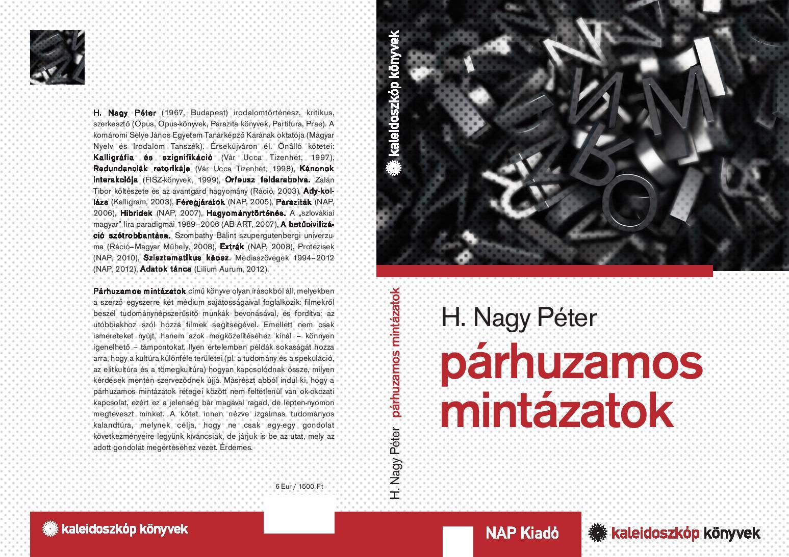 kaleidoszkop_parhuzamos-page-001.jpg
