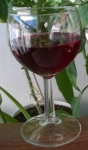 feketeribizli bor_1.jpg