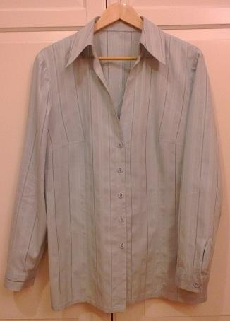 zold azsuros bluz.jpg