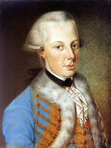 Alexander_Leopold_Habsburg_1772_1795_Palatin.jpg