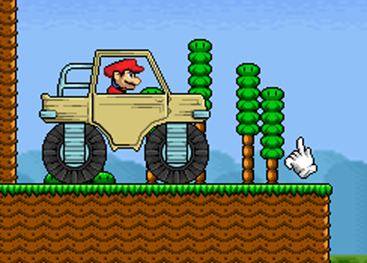 mario_monster_truck.png