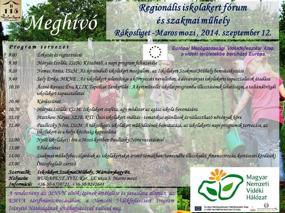 Regionális Iskolakert Fórum 2014 09 12_L115.JPG