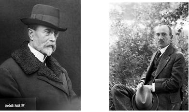 2. Masaryk és Benes.png