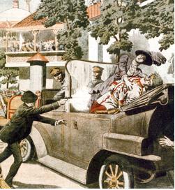 3. Ferenc Ferdinánd s Chotek Zsófia_1.png