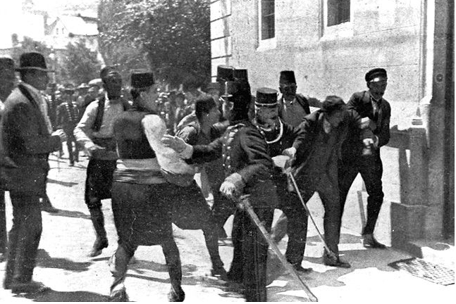 4. Gavrilo Princop elfogása.png