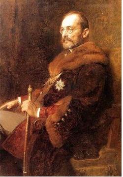 5. Gr. Tisza István.png