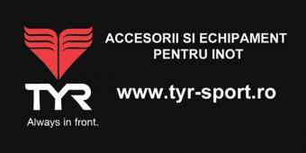 tyr-logo-big-340x170.png