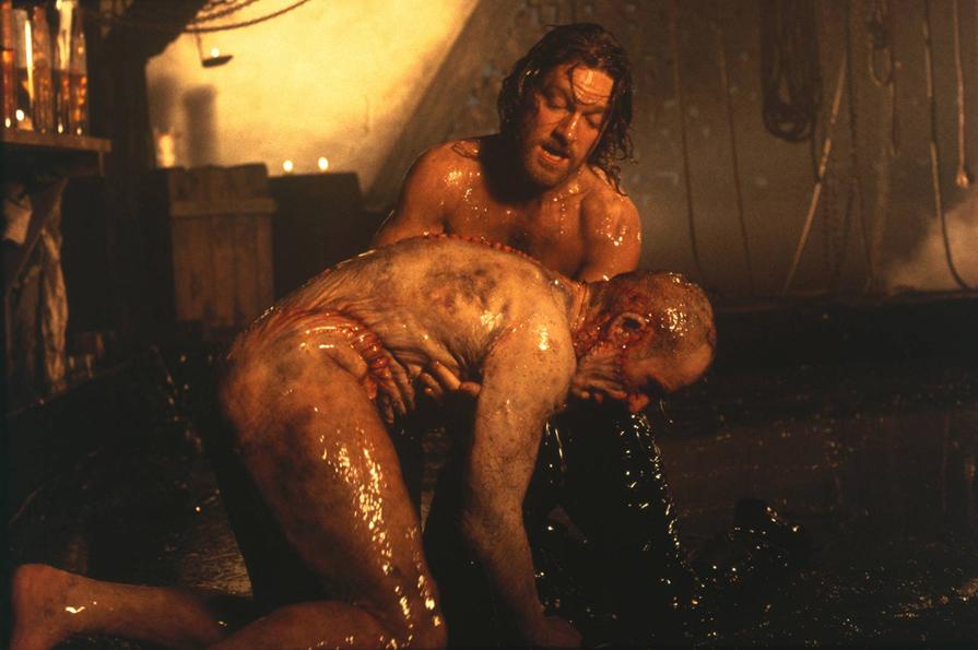 maryshelleyfrankenstein_Robert De Niro.jpg