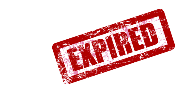 Expired.jpg