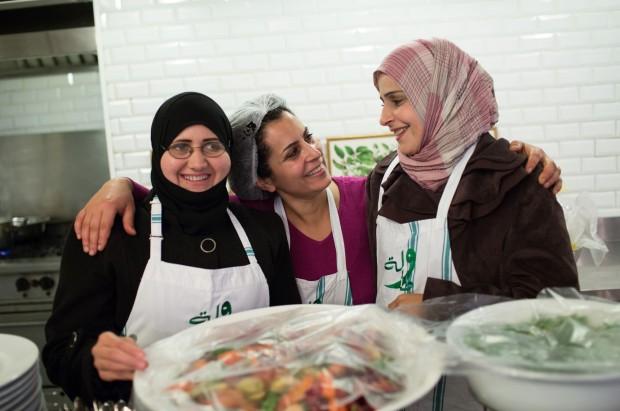 syrian-women01.jpg