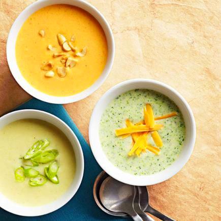 blender_soup.jpg