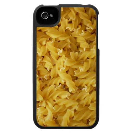 ph_pasta_iphone.jpg
