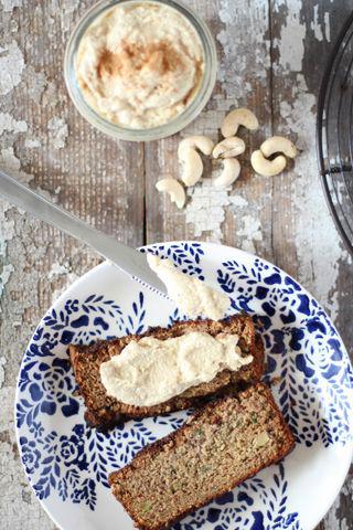 cashew cream2.jpg