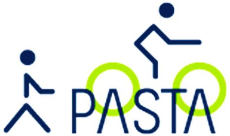 pasta_project.jpg