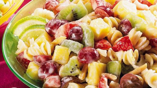 fruity04.jpg